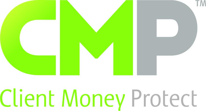 16461_client_money_protect_cmp_logo