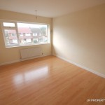 2 Bedroom Flat, Oakfield, Hitchin