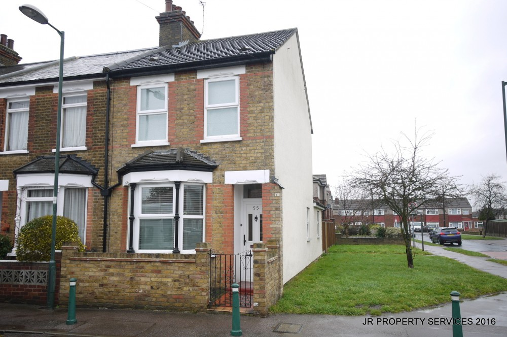 28 3 bed end terrace house 3 bedroom end terrace for Terrace house tv