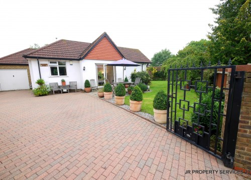 Southbrook Drive, Cheshunt
