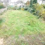 Hall Lane, Upminster