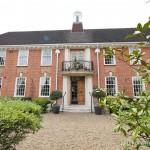 Belvedere Court, Hoddesdon